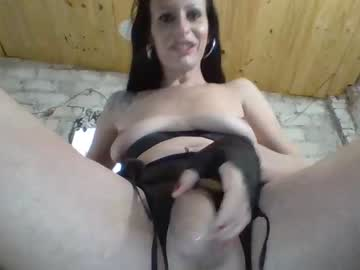 [17-04-20] gabygus private from Chaturbate.com