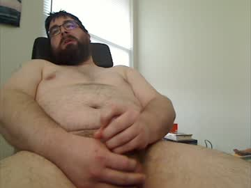 [10-01-20] wannabecub record video with toys from Chaturbate.com