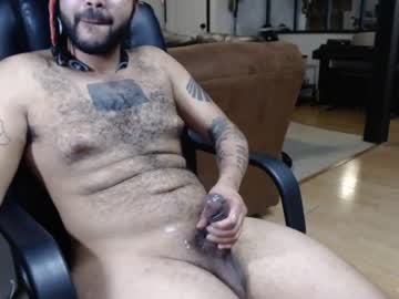 [19-05-20] mrcarder record private webcam from Chaturbate