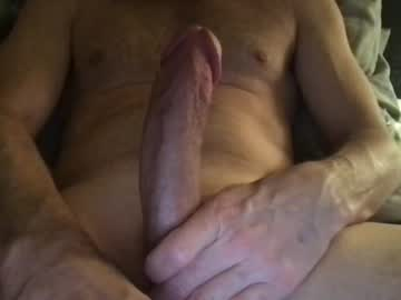 [15-03-21] bigcock_mmm record public webcam video from Chaturbate.com