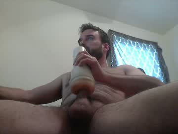 [12-03-20] crexxus show with toys from Chaturbate