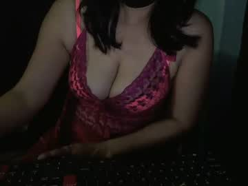 [14-04-20] hotladyroom blowjob show from Chaturbate