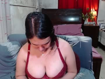 [22-04-21] sexyyanna4u private show video from Chaturbate