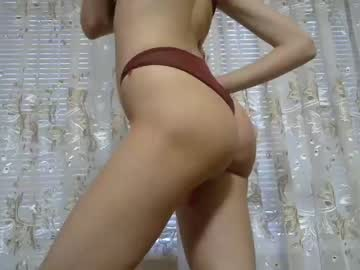 [01-03-21] epygirlfeny record webcam video from Chaturbate