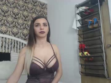 [04-05-21] juliahaye private show from Chaturbate.com