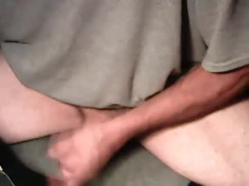[01-07-20] phtann3 private from Chaturbate