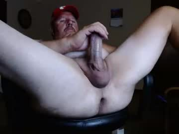 [26-06-21] spankinfrank private XXX show from Chaturbate
