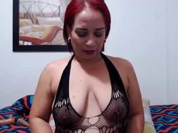 [30-05-20] eliza_sex video with dildo