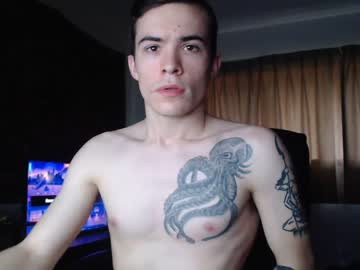 [07-11-20] knelly1996 public show video from Chaturbate