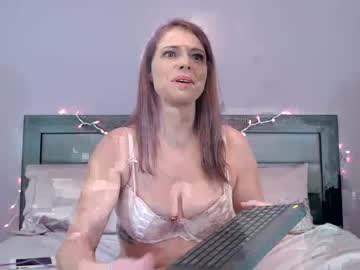 [09-12-20] mollypink28 chaturbate private