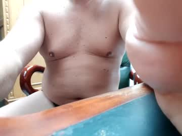 [15-10-20] thelovedr record private XXX video from Chaturbate