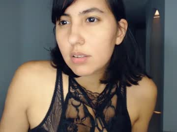 [14-03-20] carrylatina video with toys from Chaturbate