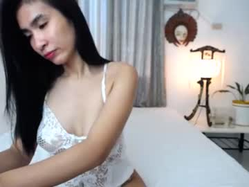 [21-11-20] sexysweetyangel record blowjob video from Chaturbate.com