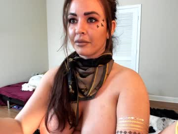 [10-11-20] alicelighthouse record cam video from Chaturbate.com