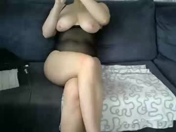 [11-02-20] inna1990123 record blowjob video