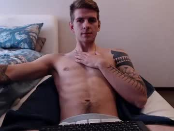 [30-08-20] w1nnie_long record private from Chaturbate