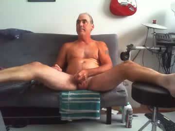 [24-09-20] dvbme record cam show from Chaturbate
