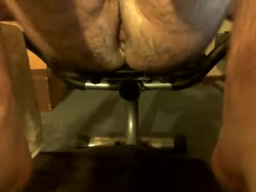 [03-12-20] phil_up private webcam from Chaturbate