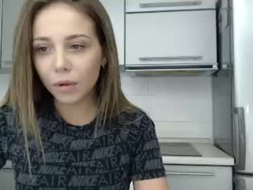[13-11-20] candymini cam video from Chaturbate