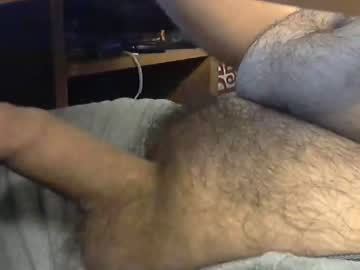 [23-01-21] grommash619 record webcam video from Chaturbate