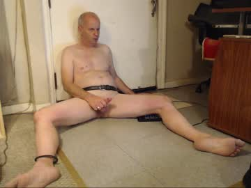 [17-04-20] chrisc24 record private XXX show from Chaturbate.com