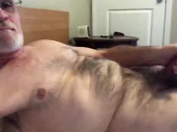 [03-09-20] heytomm private XXX show from Chaturbate.com