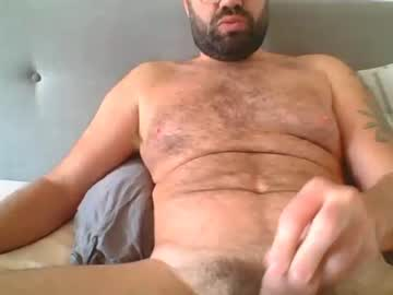 [08-02-20] melbozdude video with toys from Chaturbate.com