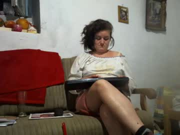 [16-09-20] winniepoogirl private XXX show from Chaturbate