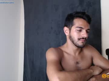 [13-08-20] sebastiancumsfar private show video from Chaturbate.com