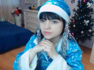 [28-12-20] shy_and_graceful private sex show from Chaturbate.com