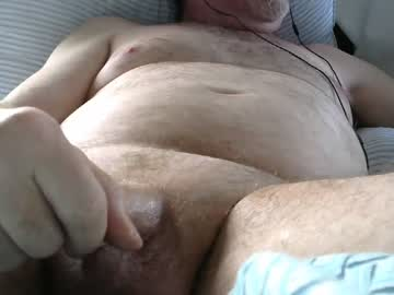 [29-10-20] anloosie107 public show video from Chaturbate.com
