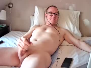 [24-04-21] castleman3 cam show from Chaturbate