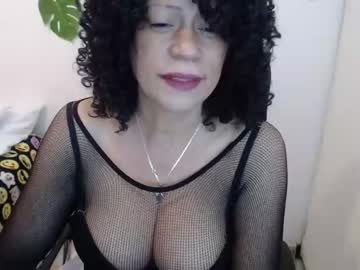 [13-09-21] ster_hottie record cam show from Chaturbate.com