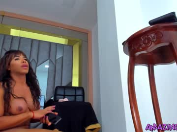 [29-09-21] amazingwh0re private show video from Chaturbate