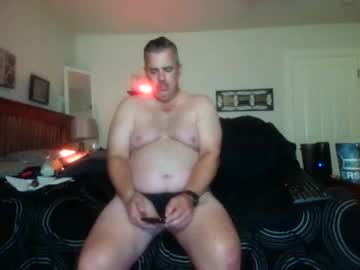 [14-06-21] kylejackson911 record show with cum from Chaturbate.com
