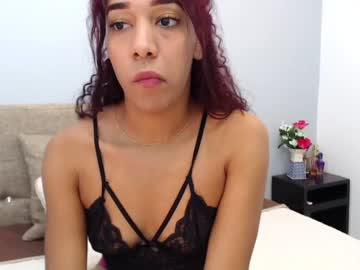 [15-03-21] sofiadager record private show from Chaturbate