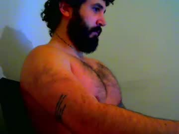 [08-05-20] elis1992 record video with toys from Chaturbate.com