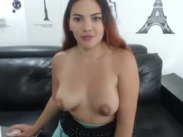 [18-03-21] girl_strawberry record cam show from Chaturbate