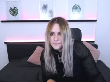 [05-07-21] lace_girl video from Chaturbate