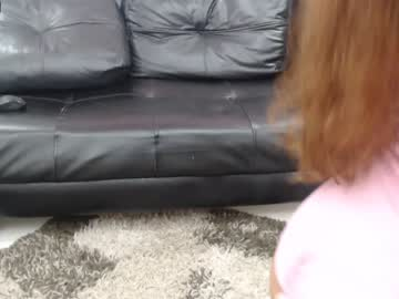[21-07-20] greidycollins19 record private show from Chaturbate