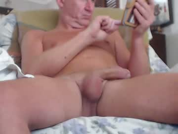 [07-06-20] stevenage47 public show video from Chaturbate