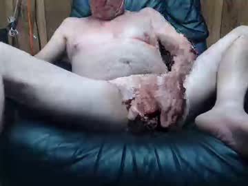 [24-10-21] taylorco69 cam video from Chaturbate.com