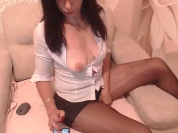 [25-07-20] depraved_butterfly record cam show