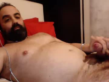 [06-03-20] whyiat333 record public webcam video from Chaturbate.com