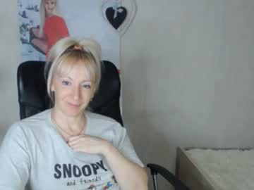 [30-08-21] lady_goddess record show with toys from Chaturbate.com