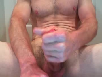 [27-06-20] 91320 public show from Chaturbate