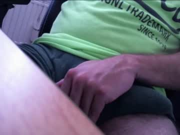 [21-07-21] justforcamnl private show video