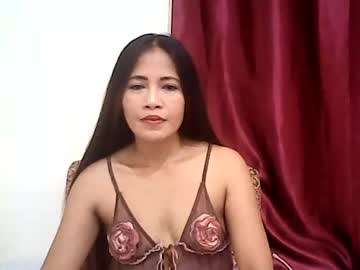 [25-09-21] smalljoypinay8 record video from Chaturbate