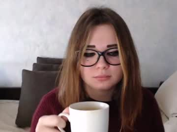 [22-02-21] angel_redhot private show video