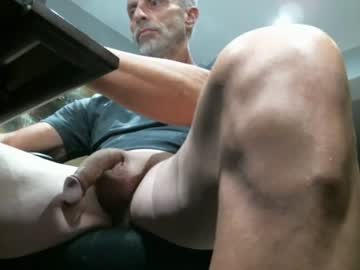 [11-08-20] johnyboyfun private sex video from Chaturbate